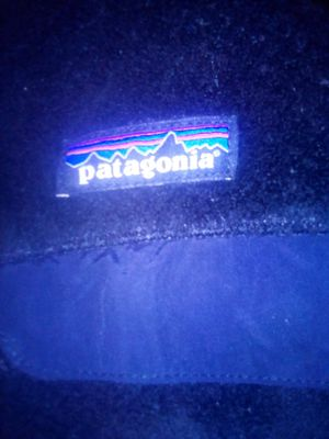 Patagonia sweater for Sale in Madera, CA
