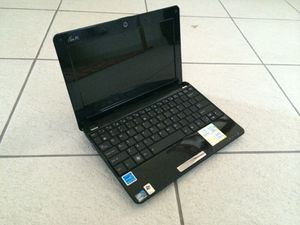 ASUS Laptop Eee for Sale in Tempe, AZ