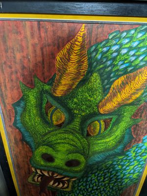 Original painting for Sale in Lake Wales, FL