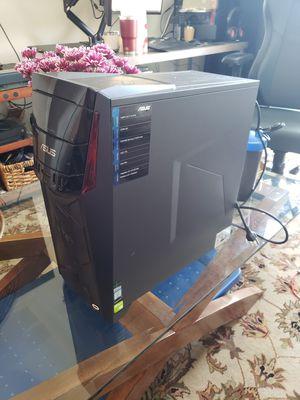 Gaming Desktop - Asus G11CD for Sale in Sandy Springs, GA