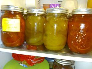 Dulce Criollo sabroso naranja y papaya for Sale in Clewiston, FL