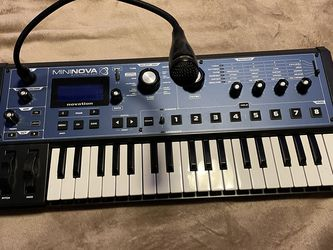 synthesizer for Sale in Cape Coral,  FL
