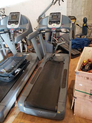 precor treadmill for Sale in Miami, FL