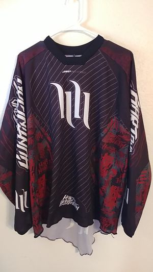 One Industries Motocross Jersey for Sale in Phoenix, AZ