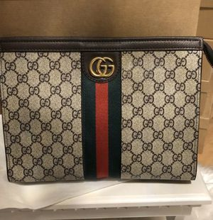 Gucci hand bag for Sale in Houston, TX