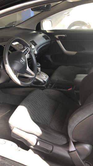 Honda Civic 2010 $4700 obo 111,000 miles for Sale in Scott, LA
