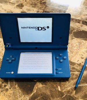 Nintendo Dsi xl for Sale in Johnston, RI