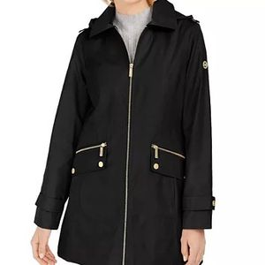 New Authentic Michael KORS Women's Coat Size XL for Sale in Paramount, CA