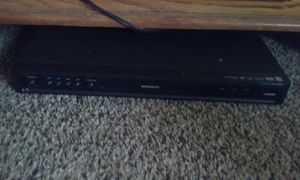 dvd/CD player for Sale in Columbia Station, OH