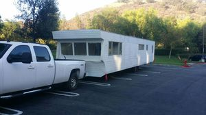 Sold but 2 avail 2000 each for Sale in Yucaipa, CA