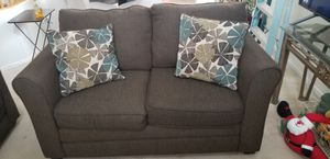 Sofa & LoveSeat FREE for Sale in Avondale, AZ