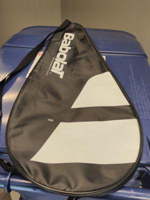 Tennis racket bag for Sale in Binghamton, NY