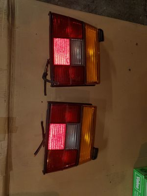 Rear tail lights for Sale in Fort Washington, MD