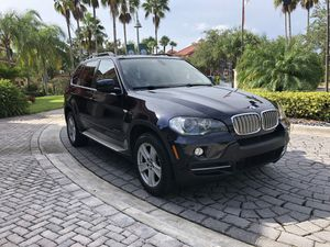 2010 BMW X5 for Sale in Palm Harbor, FL