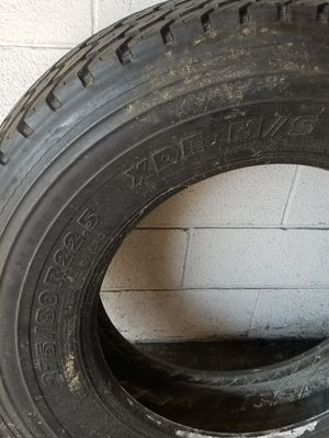Truck tires for Sale in Parma, OH