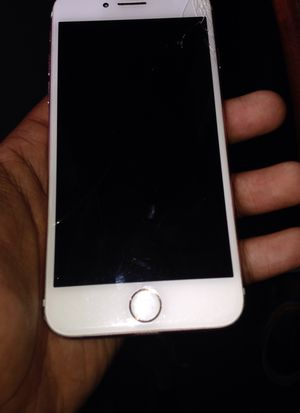 iPhone 7 for Sale in Raleigh, NC