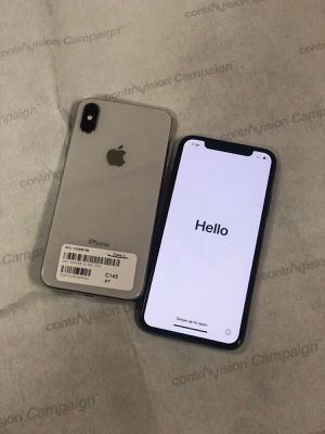 iPhone X 🔌64GB 🔌UNLOCKED 🔌30-Day Warranty for Sale in Fort Worth, TX