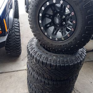 Wheels And Tires for Sale in Bellwood, IL