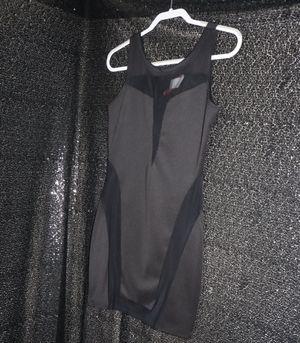 Black Bodycon Dress for Sale in Houston, TX