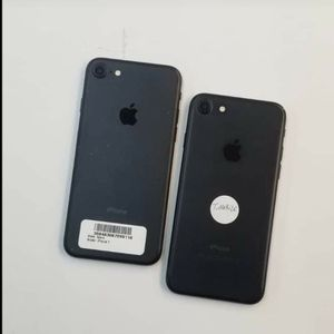 iPhone 7 Unlocked for Sale in Houston, TX