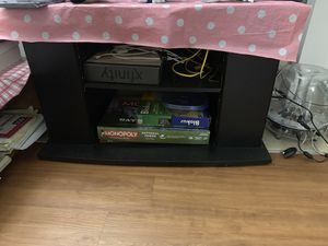 Basic IKEA TV stand for Sale in Bellevue, WA