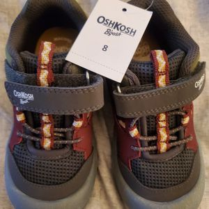 8c Shoes for Sale in Tracy, CA