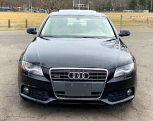 12 Audi A4 Roof Rack for Sale in Montgomery, AL