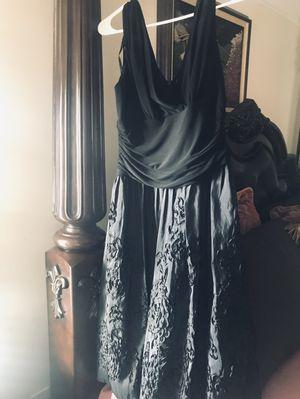 Size 14 dress for Sale in Stockbridge, GA