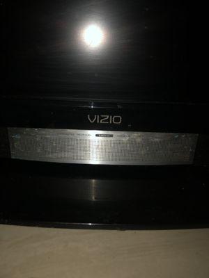 40 inch Visio for Sale in Mesa, AZ