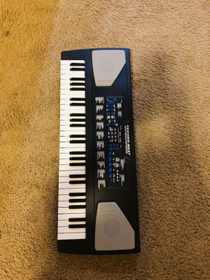 Kids piano for Sale in Sammamish, WA