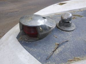 Boat parts #2 make offers ! for Sale in Lake Arrowhead, CA