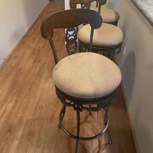Bar Stools for Sale in Seattle, WA