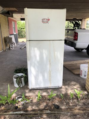 Free for Sale in Haines City, FL