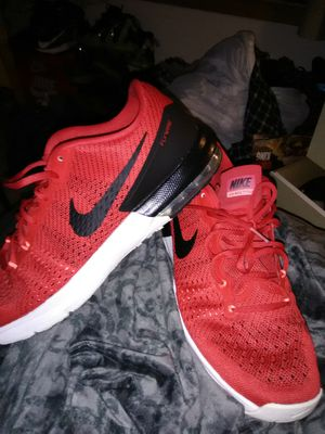 Nike air max Typha for Sale in Portland, OR