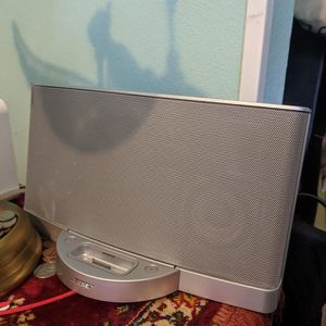 Bose Dock for Sale in San Diego, CA