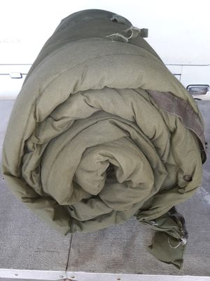 US Army issue sleeping bag for Sale in Phoenix, AZ