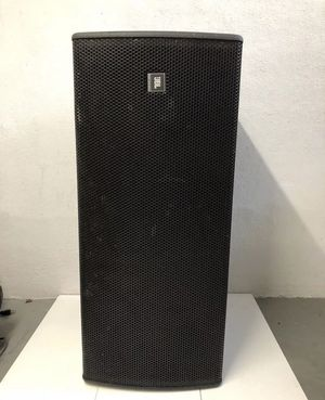 JBL ASB6125 for Sale for sale  Queens, NY
