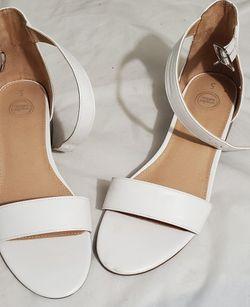 Girls Size 5. for Sale in Yakima,  WA