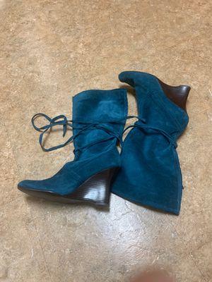 Aldo boots for Sale in Washington, DC
