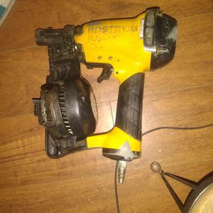 Roofing Nail Gun for Sale in Gresham, OR