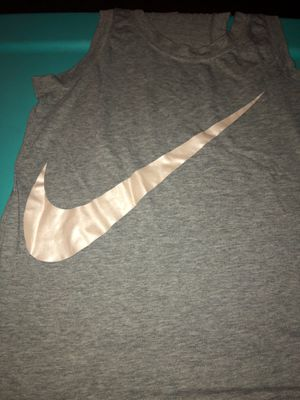 Nike size ca for Sale in Stockton, CA