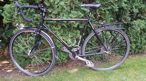 SOMA Double Cross (road bike) for Sale in Auburn, WA