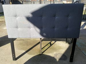 Bed frame for Sale in Greensboro, NC