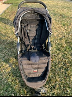 Britax stroller for Sale in Glendale Heights, IL