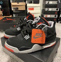 Jordan's for Sale in Orlando,  FL