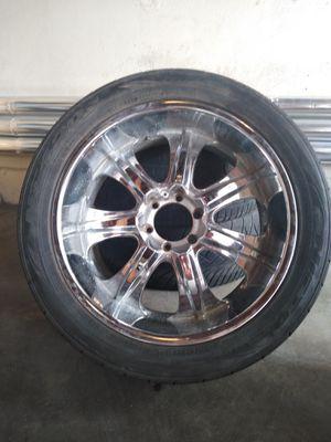 Tires for Sale in Norwalk, CA