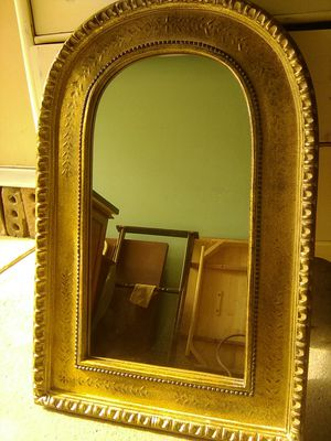 Mirror for Sale in Buffalo, NY