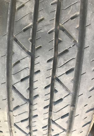 Trailer tires for sale for Sale in Lafayette, CO