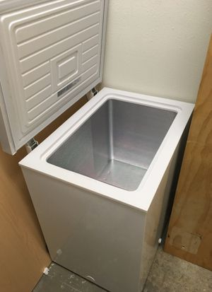 Kenmore freezer for Sale in San Marcos, CA