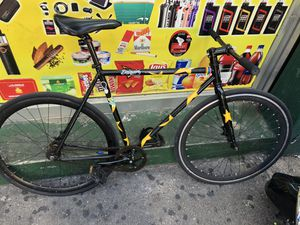 Fixed Gear bike for Sale in Queens, NY